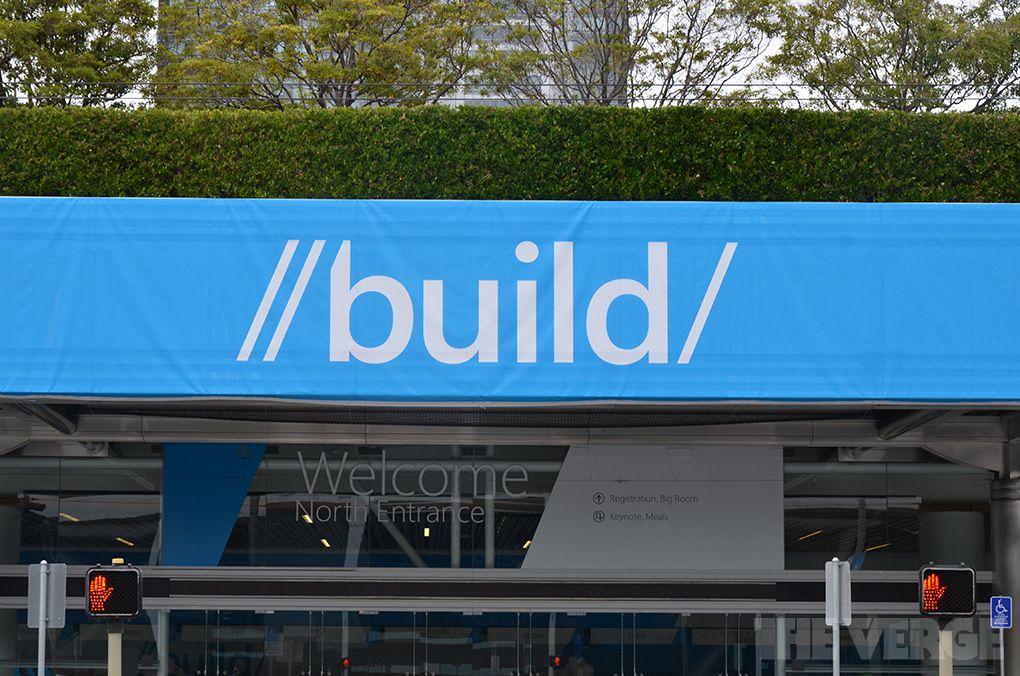 build-2016