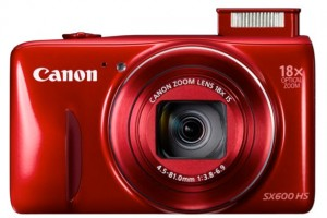 canonPowerShot_SX600_HS_Red_03