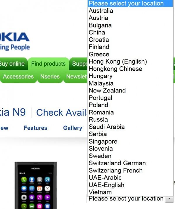check-availability-nokia-n9-600x716