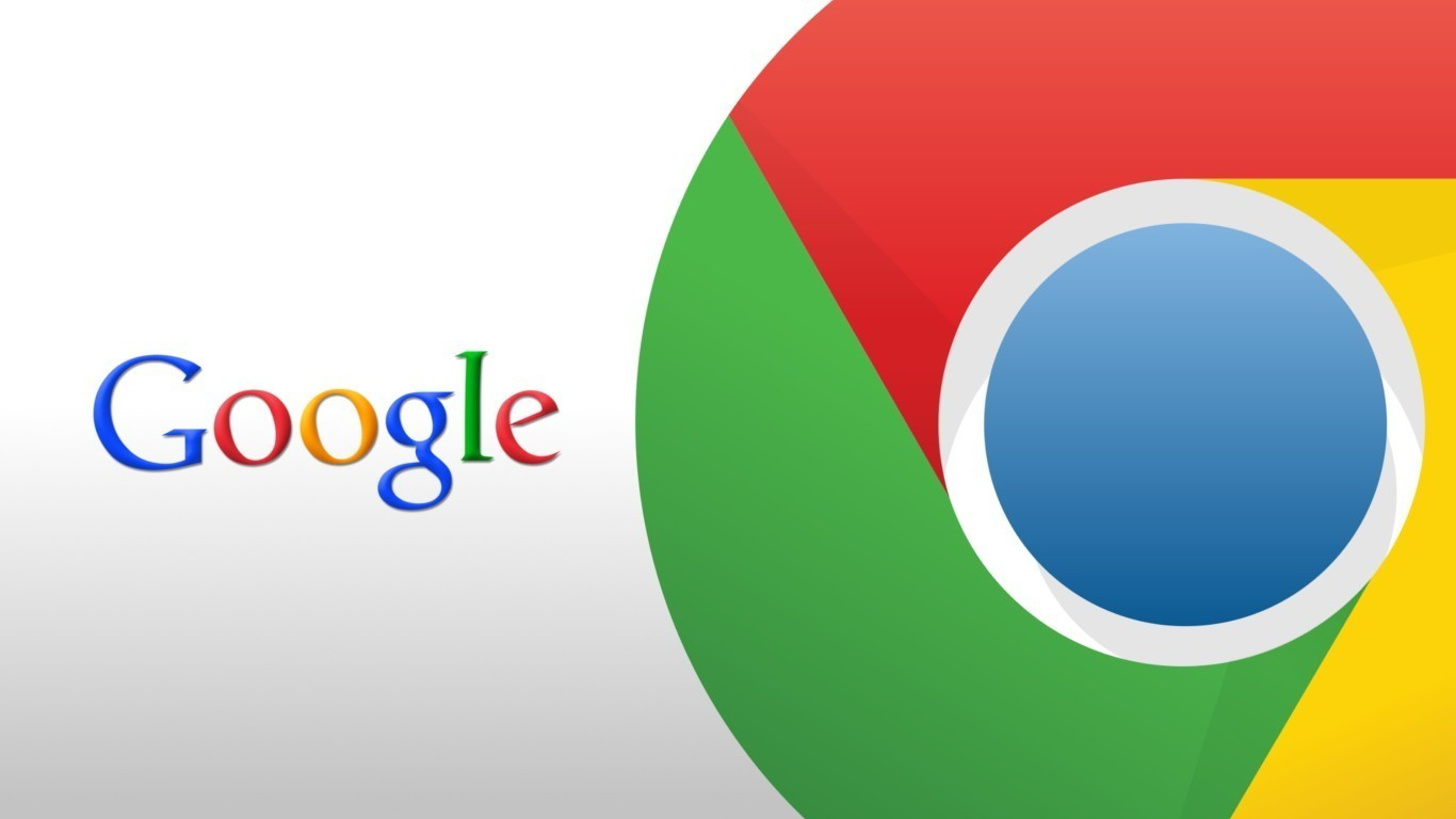 how to allow popups in chrome windows 7