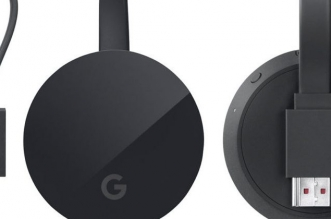 chromecast-ultra-header-925x420