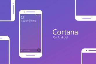 cortana-android-lock-screen
