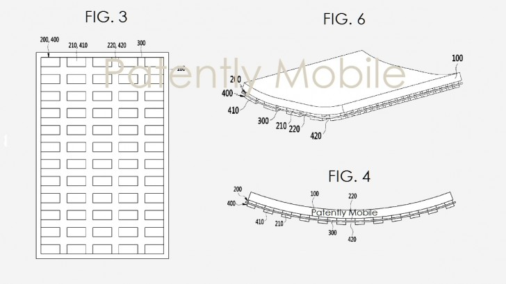 flexible-screens-samsung-patent