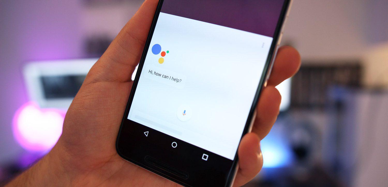 google-assistant-nexus6