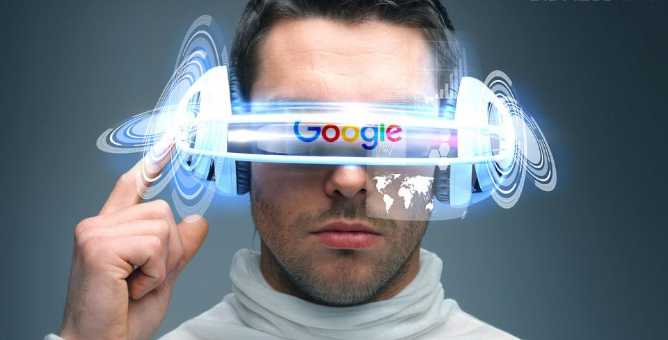 google-building-standalone-vr-headset