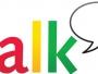 google talk jpg
