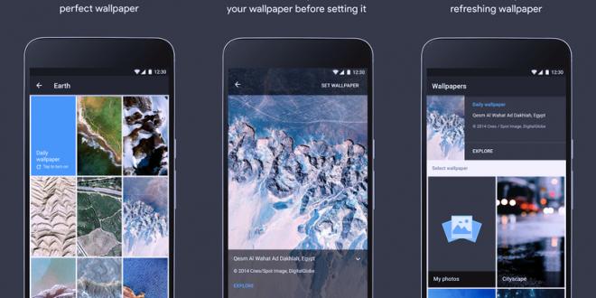 google_wallpapers-app