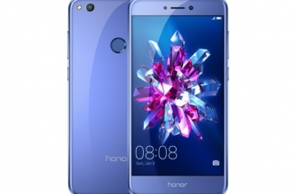 honor-8-lite