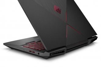 hp omen 17 gaming laptop 1080p