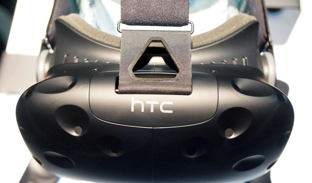htc-vive-consumer-edition
