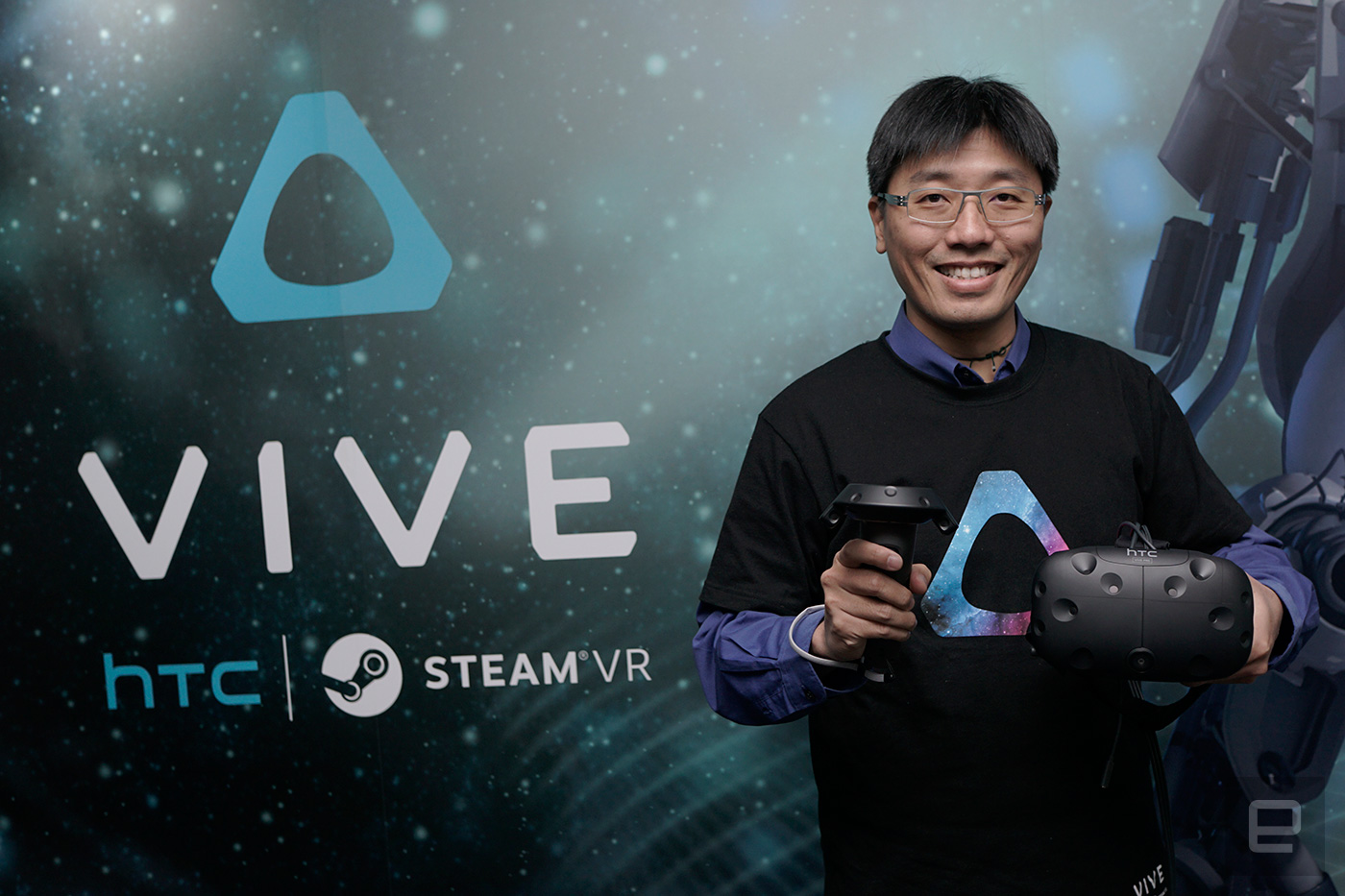 htc-vive-controllers