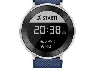 huawei-fit-blue
