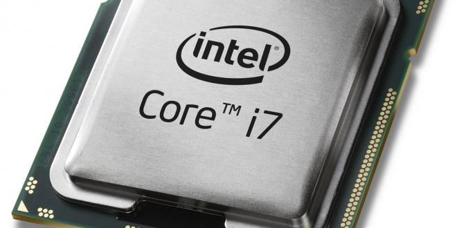i-class-processors
