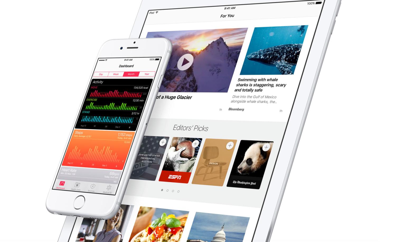iOS 9.3-iphone-ipad