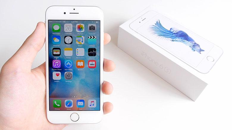 iPhone-6s-box