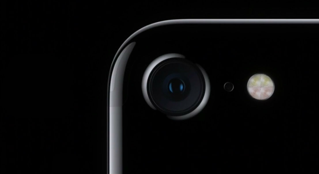 iphone-7-camera-quad-flash