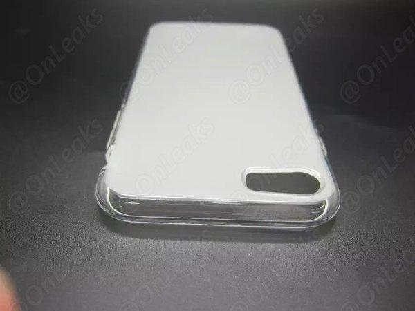 iPhone-7 case-leak