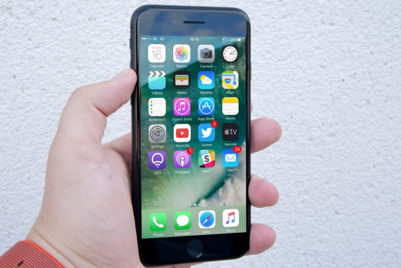 iphone-7-ios-10-update