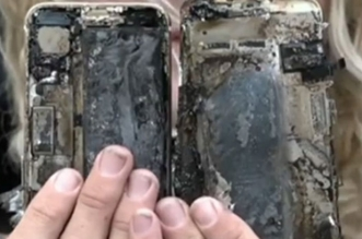 iphone-7catches-fire