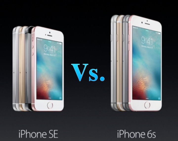 iPhone-se-vs-iPhone-6s-comparison