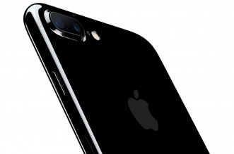 iPhone7Plus-camera