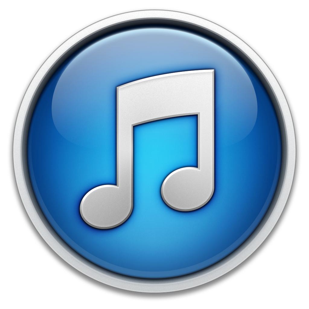 iTunes 11-Icon-5