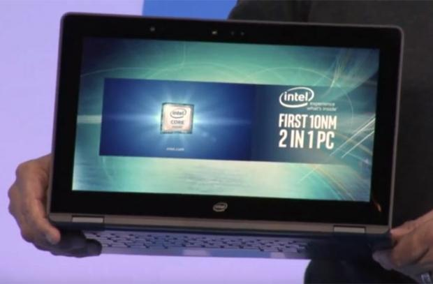 intels-10nm-cannon-lake-cpus- in PC