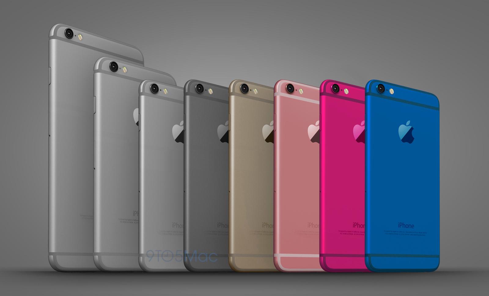 iphone-6c-iphones