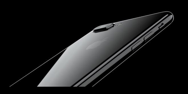 تقرير KGI: مبيعات هاتف آيفون7 Plus عالية ولكنها أقل من آيفون 6s