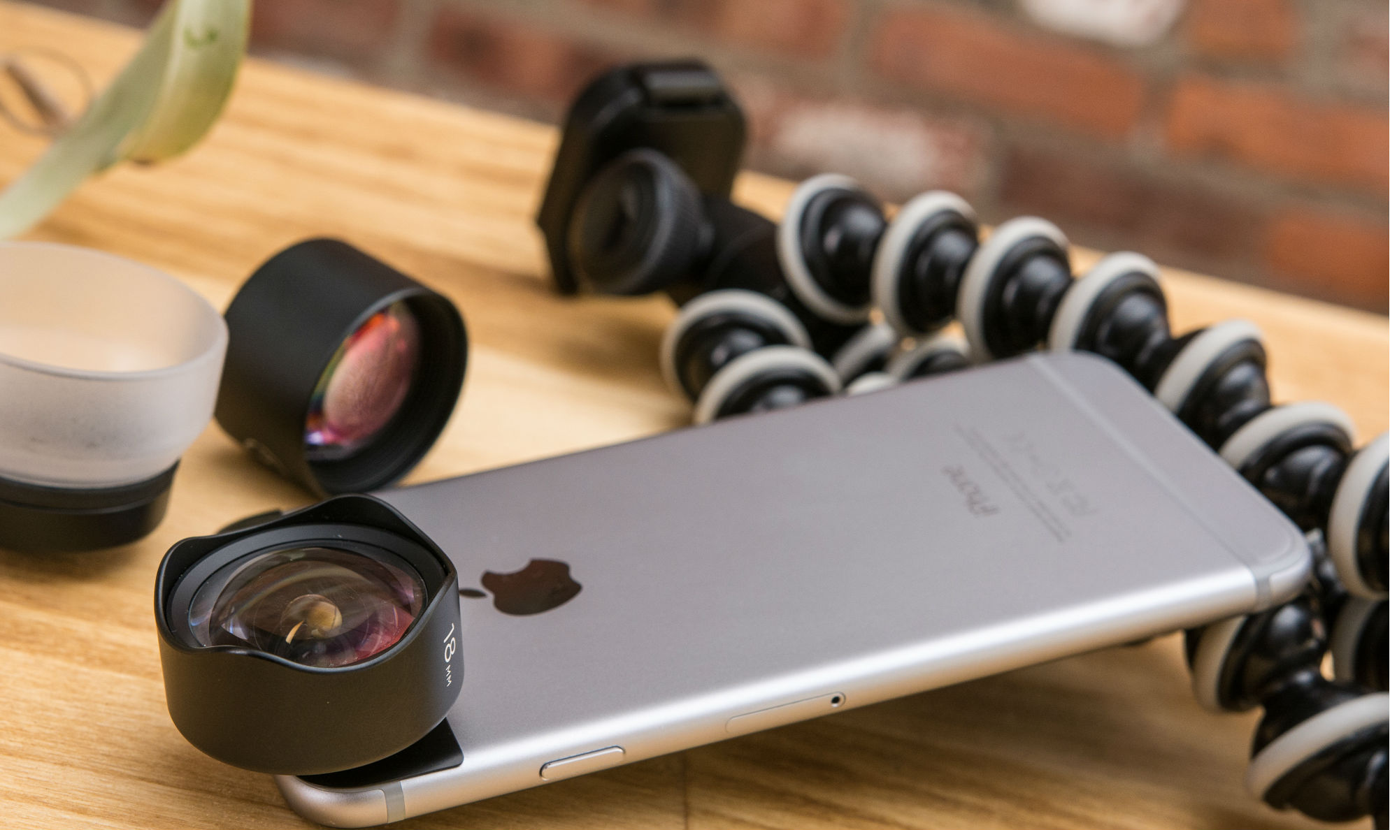 iphone-lenses