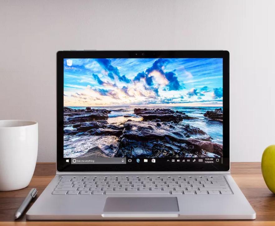 ستتفادى keylogger laptop-1.png