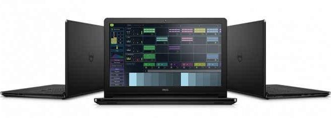 laptop inspiron 15 5000