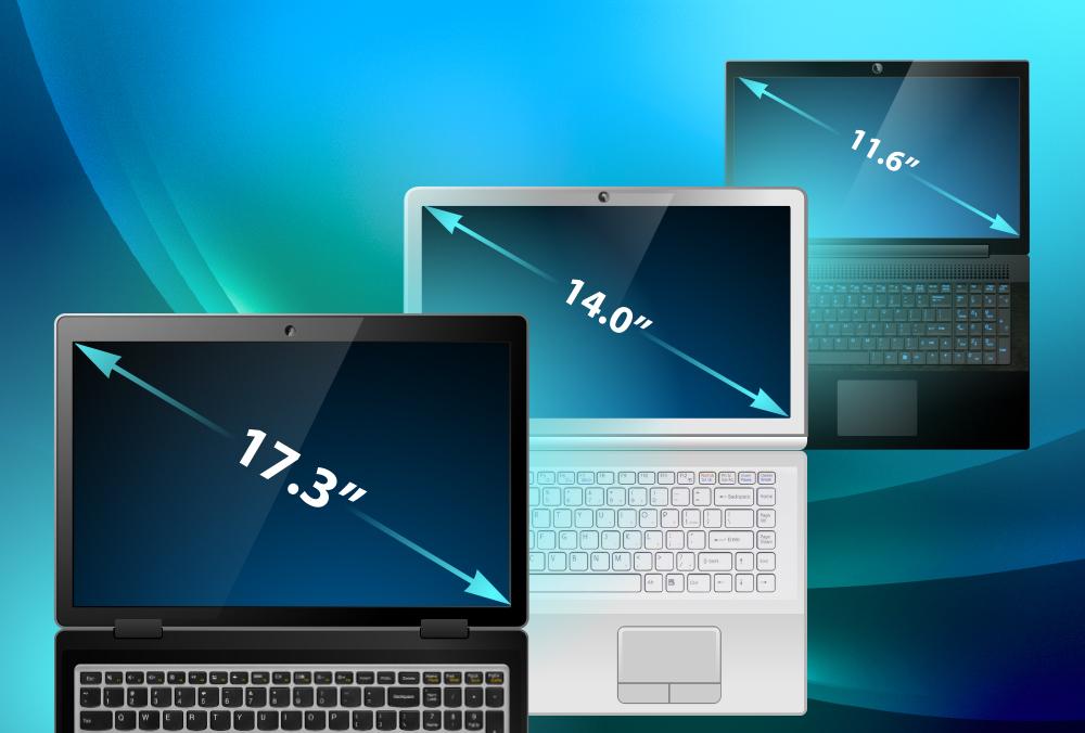 laptops-size