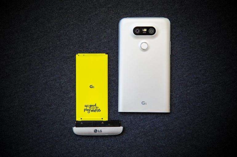 lg-g5-6169