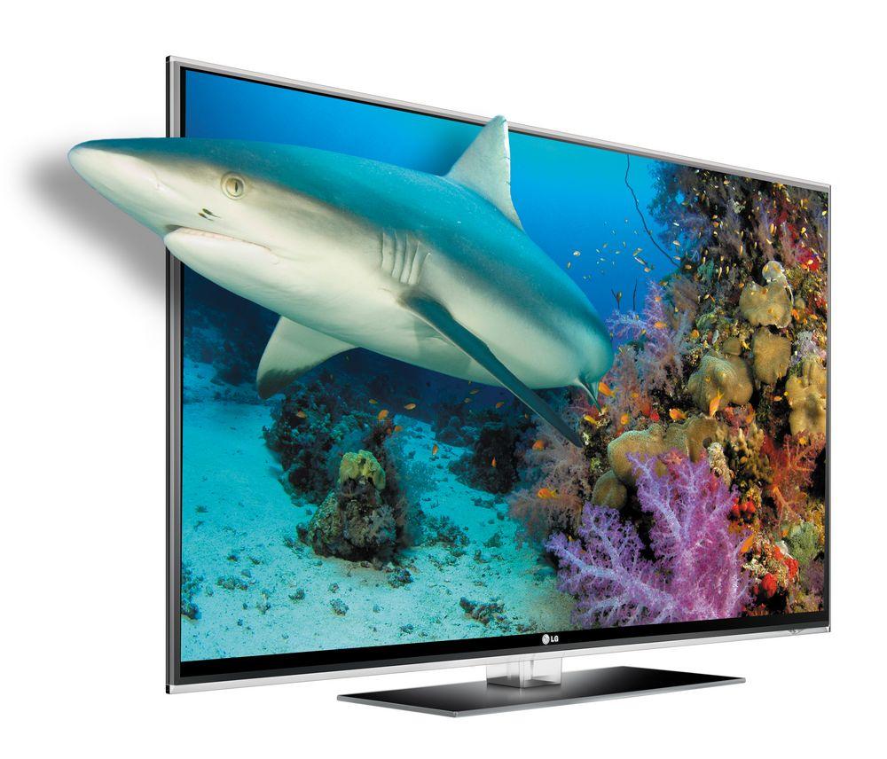 lg-lx9500-3D-TV