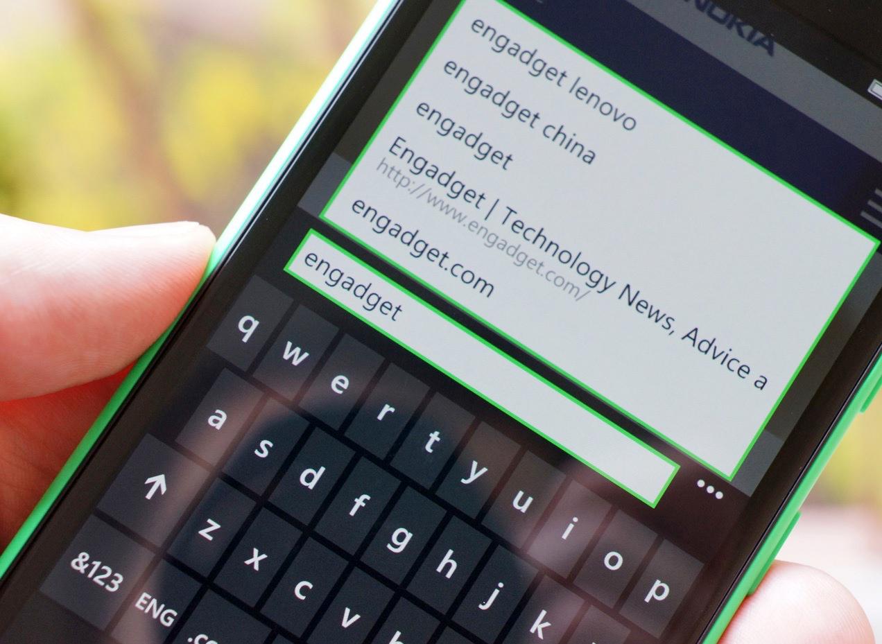 lumia-keyboard