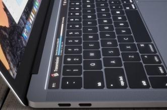 macbook-pro-usb-c-render