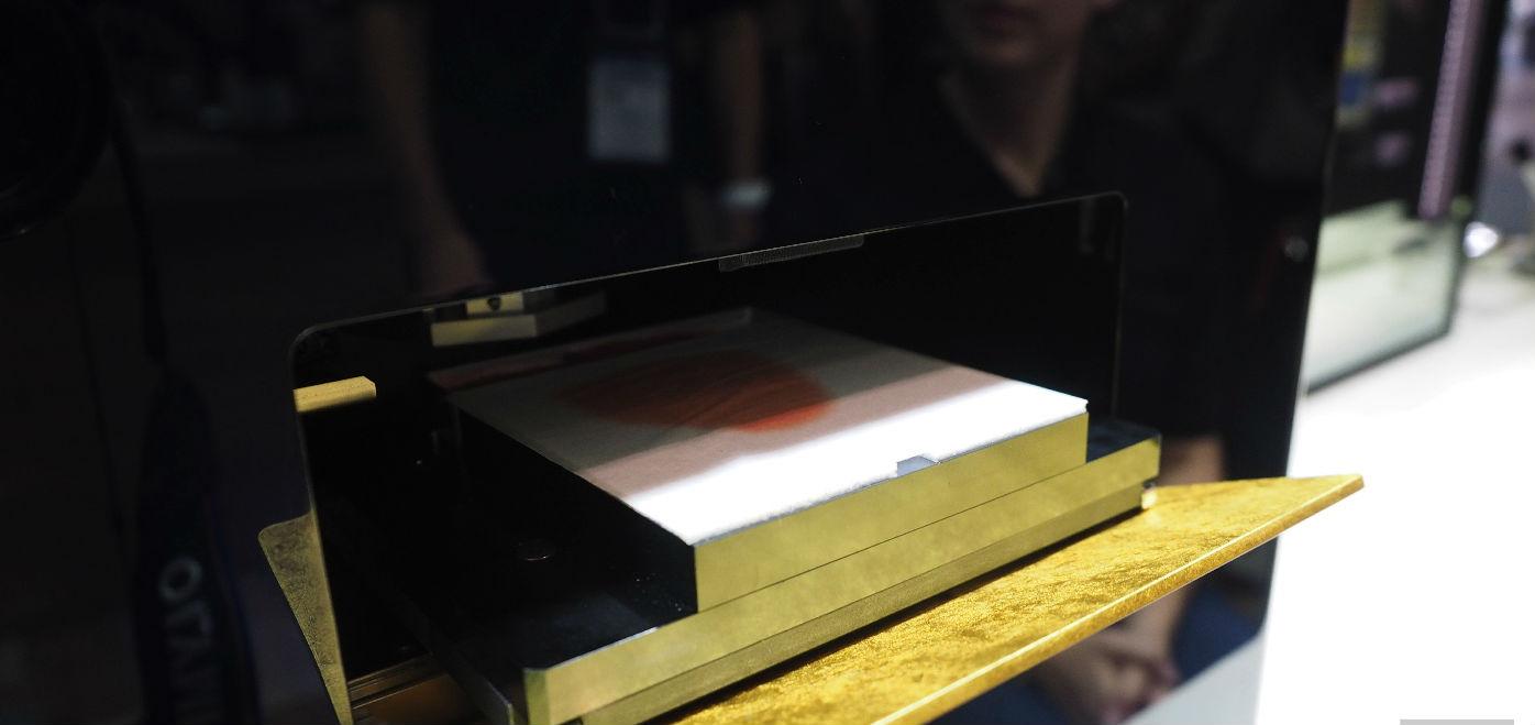 makeup-printer