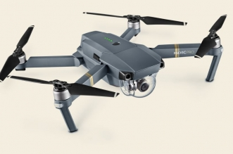mavic-3-copy-970-80