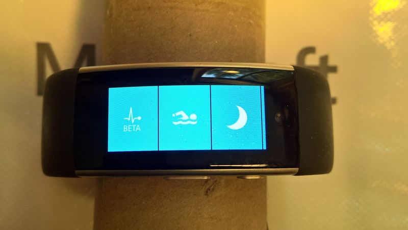 microsoft-band-3-leak