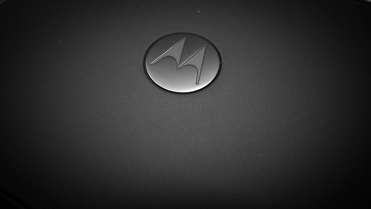 Image result for moto logo