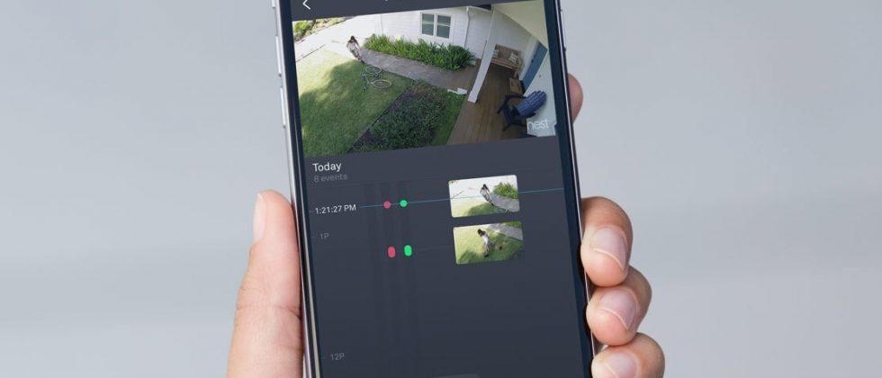 nest-sightline-app