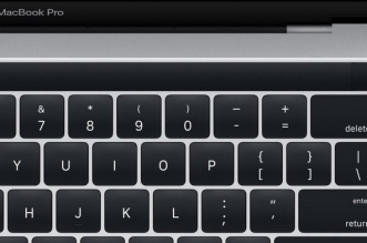 new-macbook-pro-leak