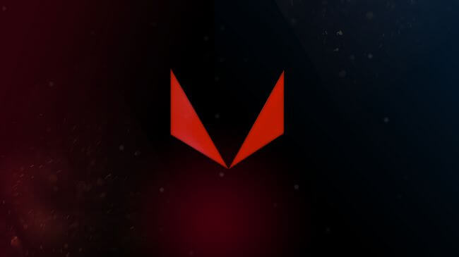 new Vega logo (1)