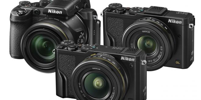nikons-DL-4k