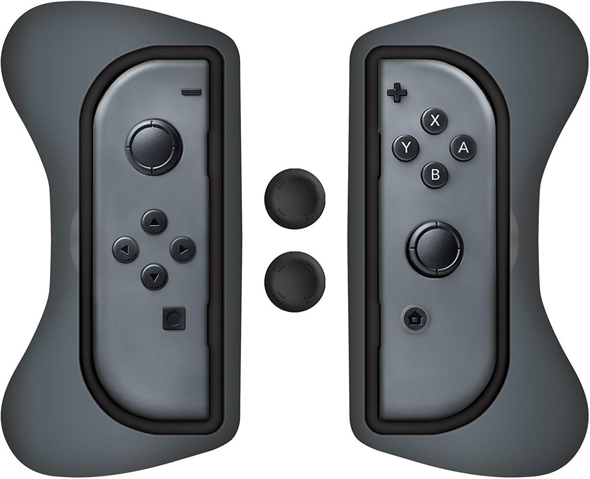 nintendo-switch-joy-con-grip