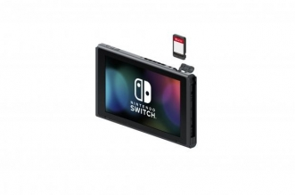nintendo-switch -memory