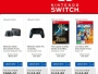 nintendo-switch-pre-order