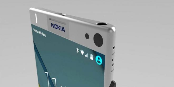 nokia-smartphone-2017