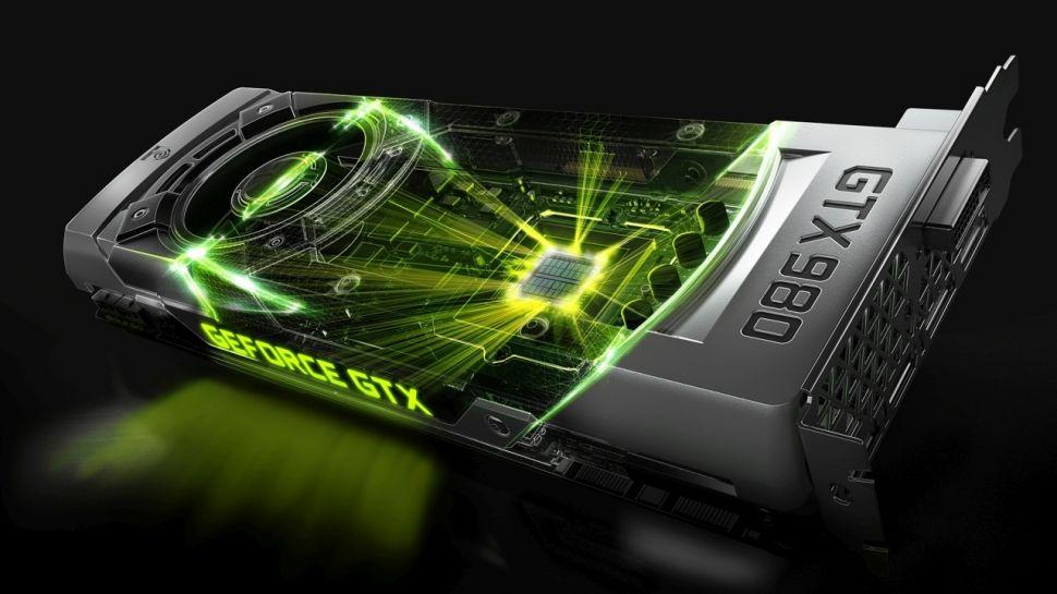 nvidia-gtx-980-d-970-80